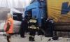 Причиной ДТП с девятью жертвами в Пензенской области мог стать гололед