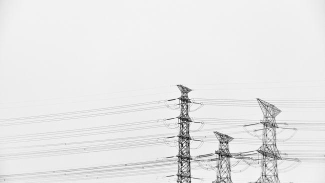 Российские цены на электроэнергию для промышленности обогнали США и ЕС