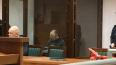 Суд продлил арест бывшего вице-губернатора Петербурга ...