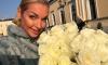 Анастасия Волочкова пиарится на трагедии в Керчи