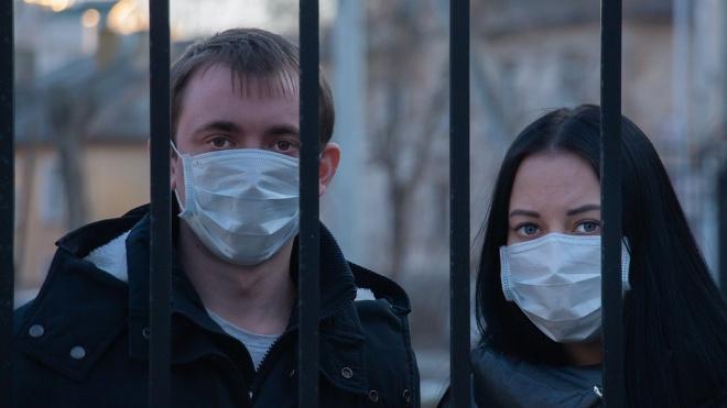 Беглов рассказал, как город поможет жителям и бизнесу во время пандемии