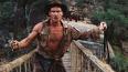 """Стивен Спилберг отказался снимать пятого """"Индиану ..."""