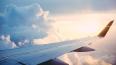 Самолет из Антальи в Петербург задержался на четыре часа
