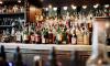 Официанты бара на Фонтанке ограбили туриста из Аргентины