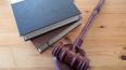 Петербургский суд снова отложил процесс по делу Марата ...