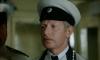 Альберт Филозов умер после долгой борьбы с раком