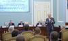 В Петербурге 46 молодых ученых получили президентские гранты
