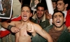 Число убитых граждан Сирии перевалило за тысячу