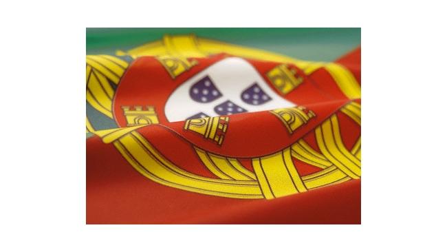Португалия первой в ЕС ратифицировала антикризисный Бюджетный пакт