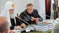"""""""Единая Россия"""" поможет Беглову во всех его начинаниях ..."""