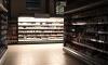Финские бизнесмены откроют крупнейший продуктовый у Красного моста