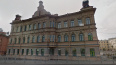 Библиотеку Колобовых на Зеленина восстановят за один ...