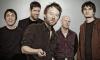 Radiohead выложили демо-записи, оценённые в $150 тысяч