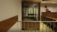 В Ленобласти осудили мужчину, изнасиловавшего двух детей