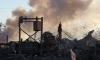 Израиль ударил ракетами по сектору Газа в ответ на один снайперский выстрел
