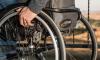 В Петербурге инвалид объявил голодовку из-за недоступной среды
