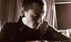 Linkin Park выпустила заявление в связи со смертью Честера Беннингтона