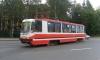 """""""Горэлектротранс"""": Девочка не выпадала из трамвая"""