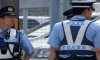 В столице Японии пропала семилетняя девочка из России
