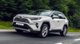 Toyota до 2028 года вложит 20 млрд рублей в завод ...