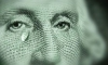 Курс доллара за несколько часов вырос до 85 рублей