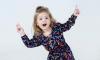 В магазинах появились весенние коллекции детской одежды российских производителей