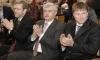 Петербургские депутаты готовятся голосовать за кандидатуру Полтавченко