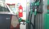 """Экстренные меры по утолению """"бензинового голода"""" разработали в Правительстве России"""