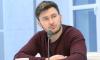 В Выборге прошла онлайн-встреча с писателем Дмитрием Глуховским, категория (16+)