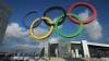 Сегодня начинается Олимпиада в Сочи 2014