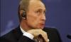Путин займется гигиеной после думских выборов