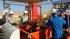 Пошлина на экспорт нефти из РФ может вырасти до 418,9 доллара за тонну