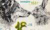 День Рождения Ленинградского зоопарка