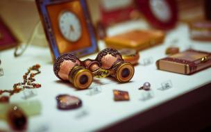 Музеи Петербурга рассказали, сколько посетителей потеряли за период карантина