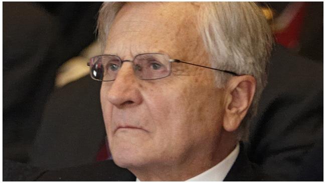 Трише: Кризис в еврозоне возможен