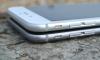 Новые iPhone будут медленнее, чем смартфоны Android