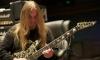 Умер Джефф Ханнеман, основатель группы Slayer