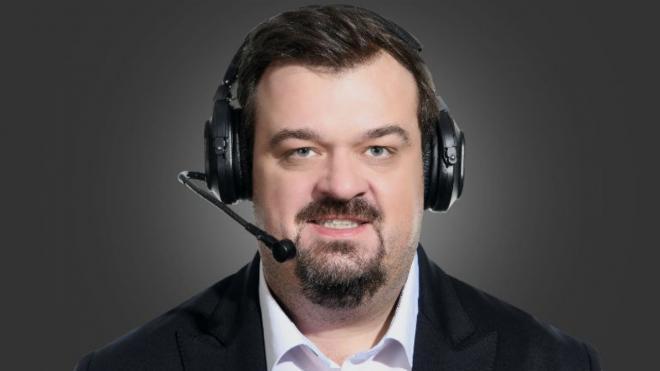 """Уткин оскорбил """"Зенит"""" после провального старта в Лиге чемпионов"""