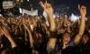 «Пятница гнева» в Египте принесла новые жертвы