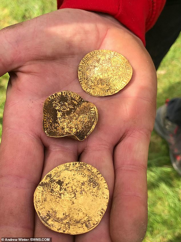 требует общественников находки золота металлоискателем фото проводка через шлюз