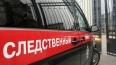 Глава СК поручил возбудить дело об изнасиловании московс...