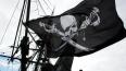 """Сомалийских пиратов """"испанские инквизиторы"""" приговорили ..."""