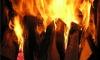 Квартиранты устроили пожар в съёмной квартире на Подвойского