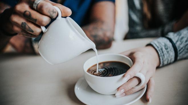 Диетолог определила безопасную норму кофе в день