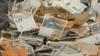 ФАС стремится запретить госбанкам выкупать частные банки