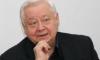 Стало известно новое название театра-студии Олега Табакова