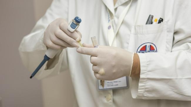 Ленобласть в 2022 году введет новые поликлиники в Мурино и Новоселье
