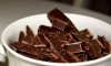 В Петербурге осудили сладкую парочку за воровство 172 плиток шоколада
