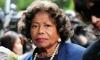 Мать Майкла Джексона требует компенсацию за несостоявшиеся концерты сына