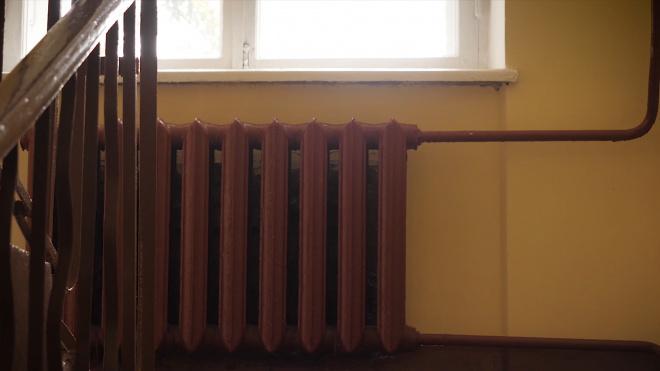 """ГУП """"ТЭК"""" законно привлекли к ответственности за холодные батареи"""